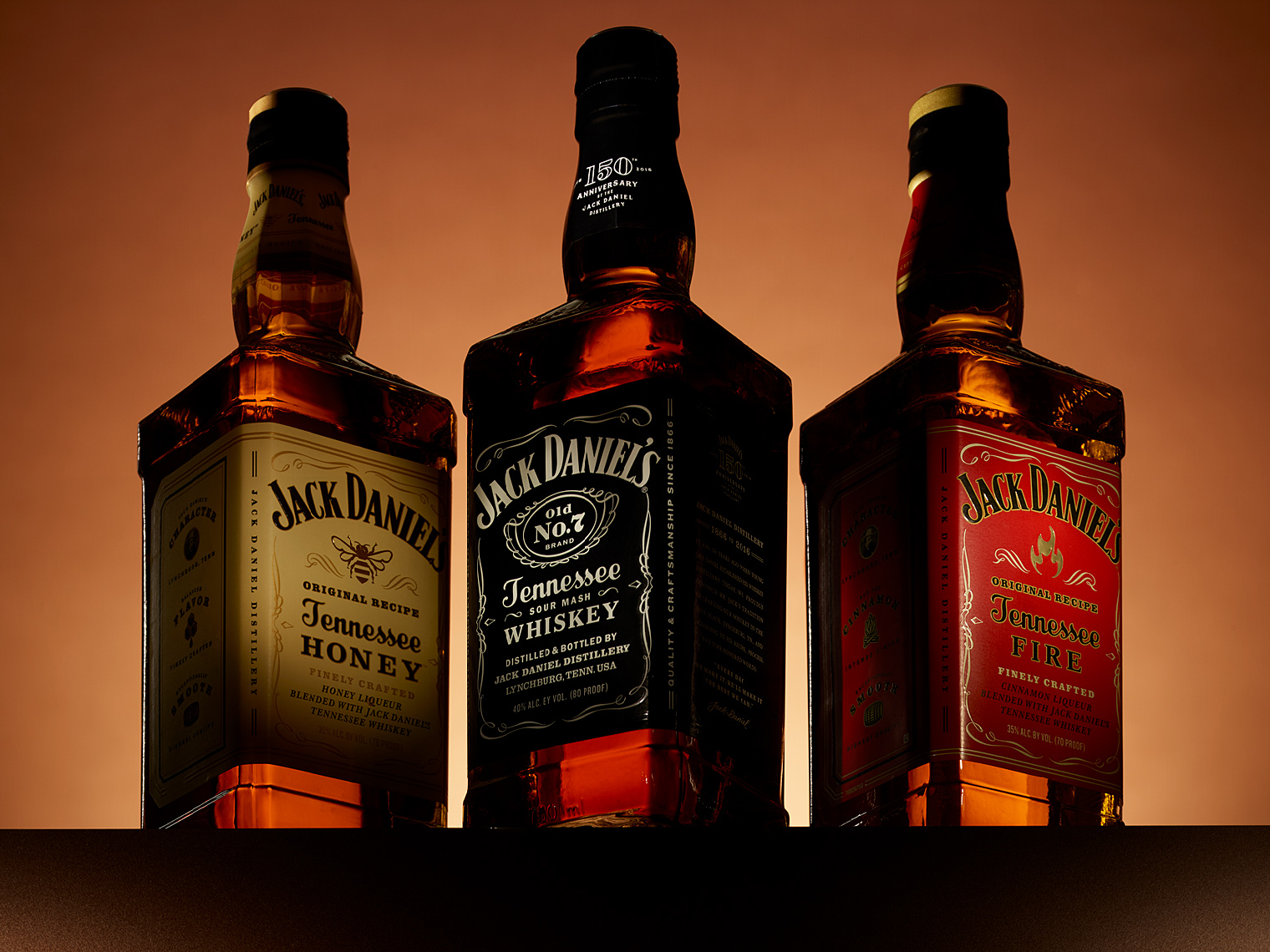JackDanielsTrioRetouch-Final_Web_APF